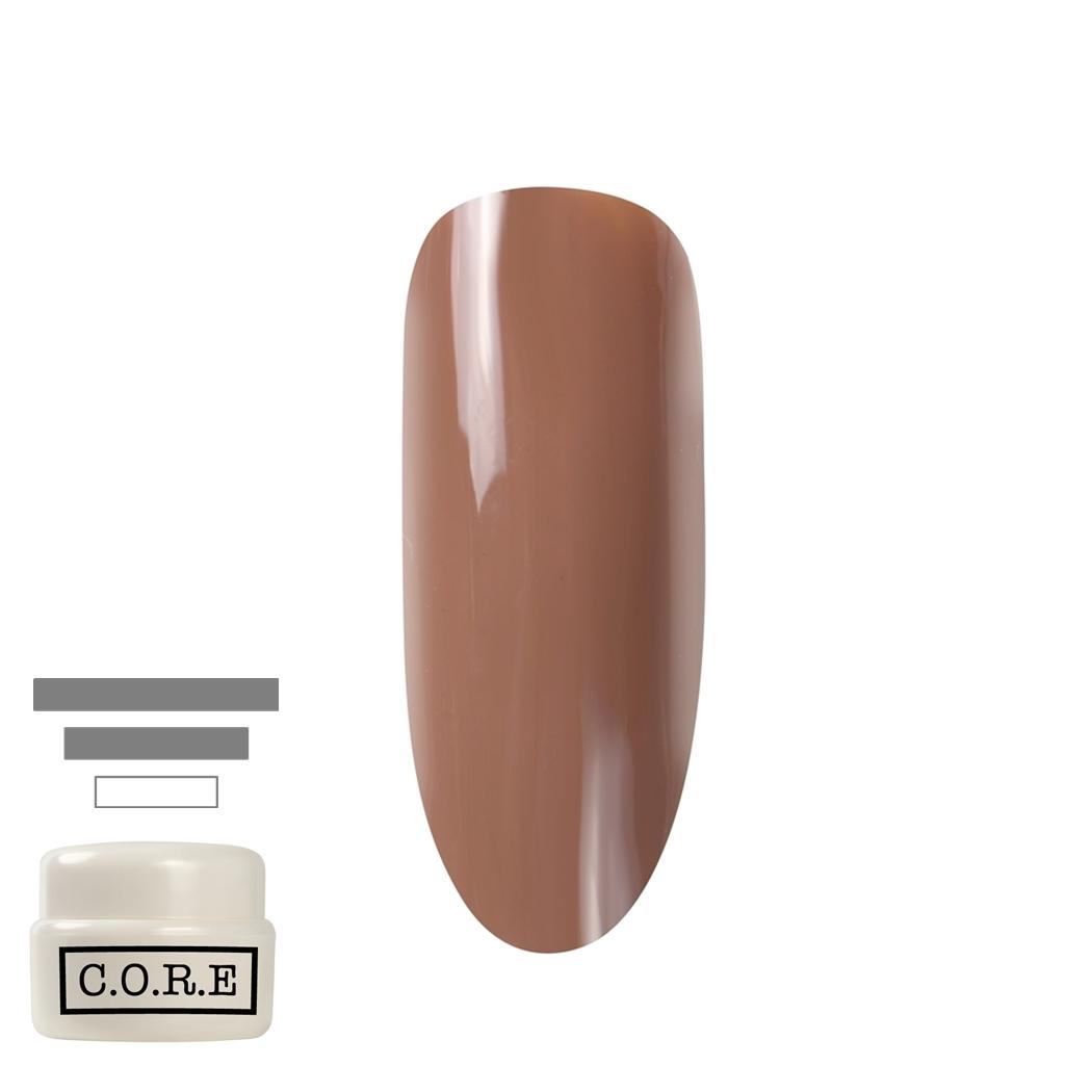 CORE コアジェル C022 カセドラルロック 5g