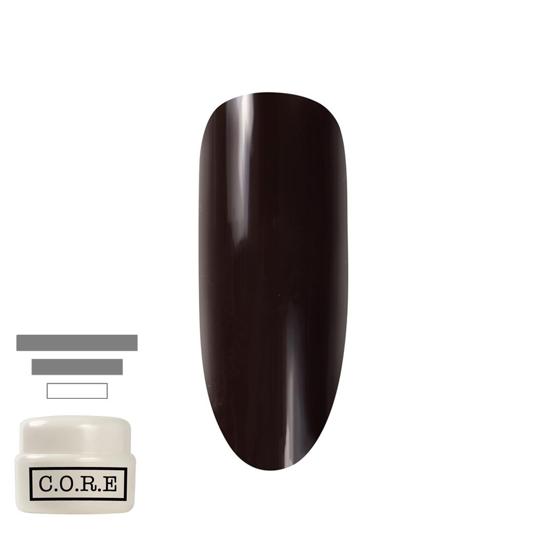 CORE コアジェル C024 ホースメイン 5g