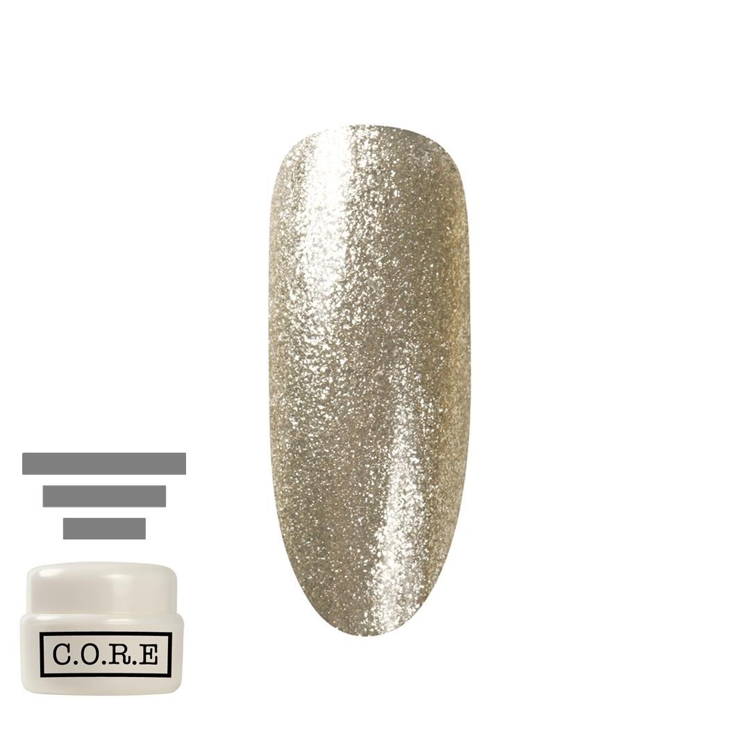 CORE コアジェル C026 クレオパトラ 5g