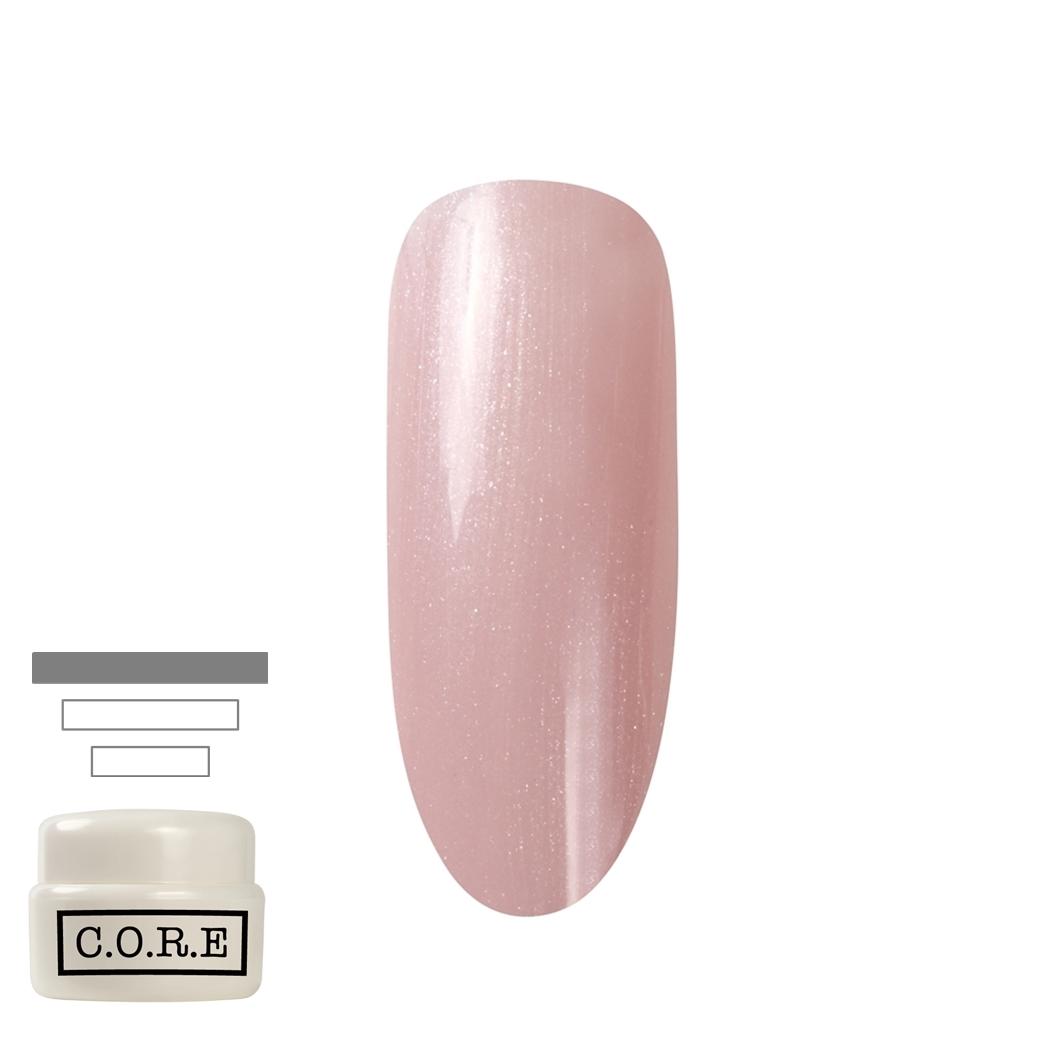 CORE コアジェル C052 ブラッシュピンク 5g