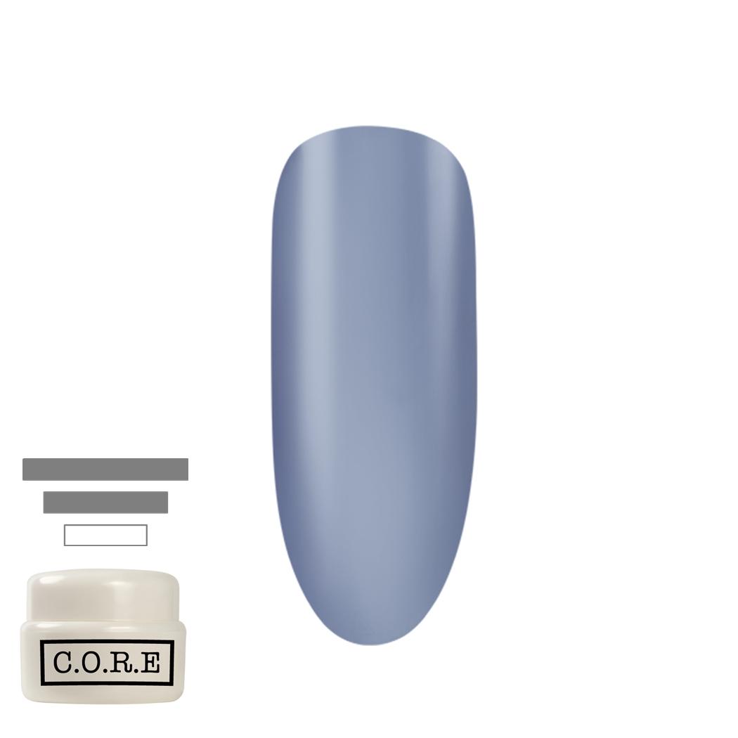 CORE コアジェル C093 ディープマインド 5g