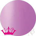 VETRO ベトロ 19GEL 紫31