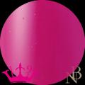 VETRO ベトロ 19GEL 紫71
