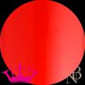 VETRO ベトロ 19GEL 赤240