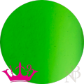 VETRO ベトロ 19GEL 緑243