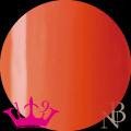 VETRO ベトロ 19GEL 橙276