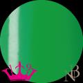 VETRO ベトロ 19GEL 緑280