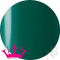 VETRO ベトロ 19GEL 緑290