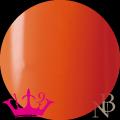 VETRO ベトロ 19GEL 橙293