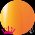 VETRO ベトロ 19GEL 橙307