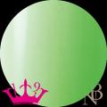 VETRO ベトロ 19GEL 緑309