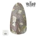 VETRO ベトロ VL355 クラッカーナイト