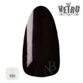 VETRO ベトロ VL388 ネイティブブラウン
