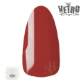 VETRO ベトロ VL389 エキゾチックレッド