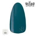 VETRO ベトロ VL390 ビリジアン