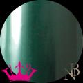 VETRO ベトロ 19GEL J135【緑295】