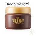 VETRO ベトロ MAX-00 ベースマックス