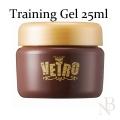 VETRO ベトロ JLT-25 トレーニングジェル