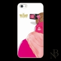 VETRO ベトロ  iPhoneケース(iPhone5S/6)