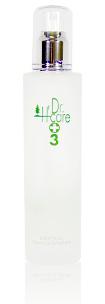 薬用バランスアップウォーター(低刺激性化粧水)