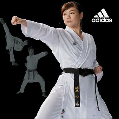 adidas アディライト/JAPANモデル