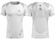 ARAWAZA AIR TECH FABRICS T-shirts 004