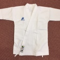 ■SALE■SILENT KNIGHT WKF