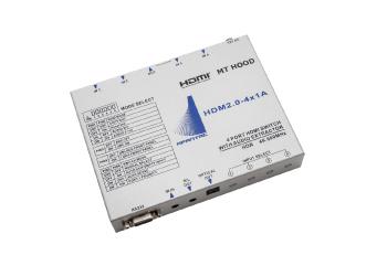 SWHDM2.0-4x1A