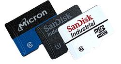 8GB Class10 MicroSDカード(数量1枚) 【型番】BS/SDHC-8C10 ※お取り寄せ