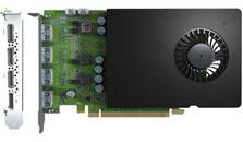 D1450-E4GB