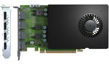 D1480-E4GB