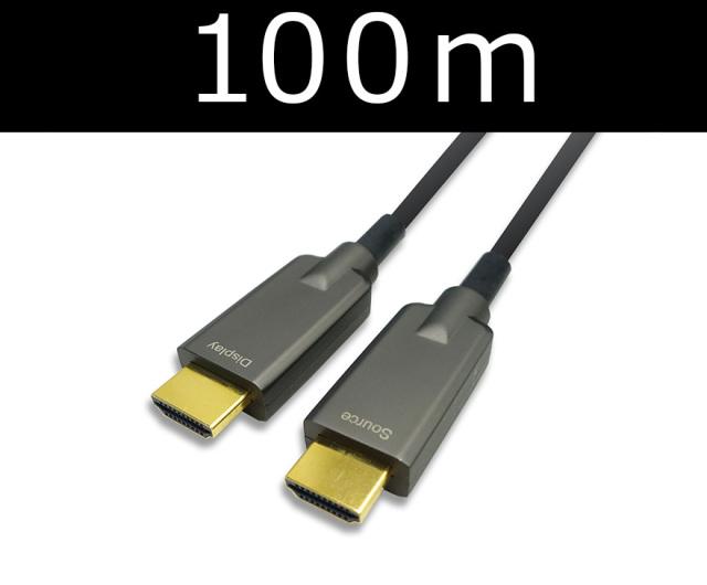 JM-AM0100