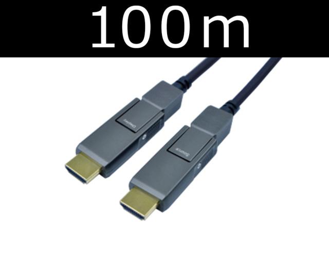 JM-DAM0100