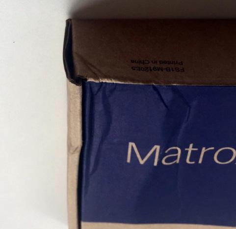 ■アウトレット■ Matrox M9120 PCIe x16/J 【型番】M9120/512PEX16 ※お取り寄せ