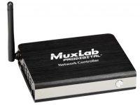 MUX-CM500811