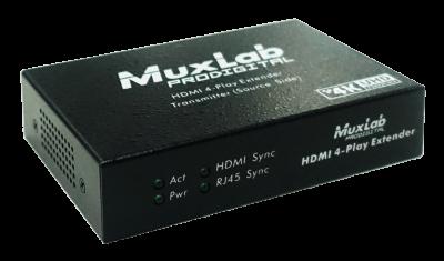 MUX-EH500456-TX