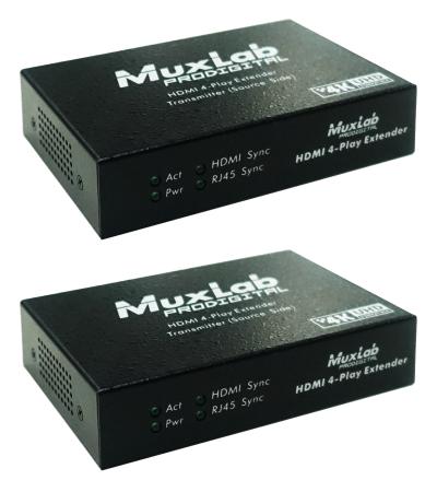 MUX-EH500456