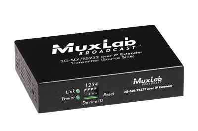 MUX-ES500756