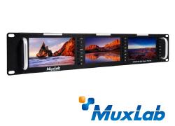 MUX-PV500840