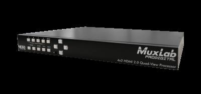 MUX-SH500446