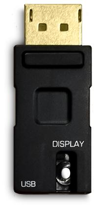 RX-DP