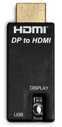 RX-DPHDMI