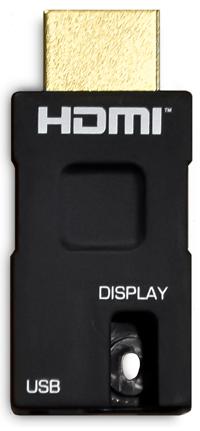 RX-HDMI