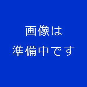 Matrox Monarch EDGEエンコーダー(8bit版) 【型番】MEDGE/E8/J ※お取り寄せ