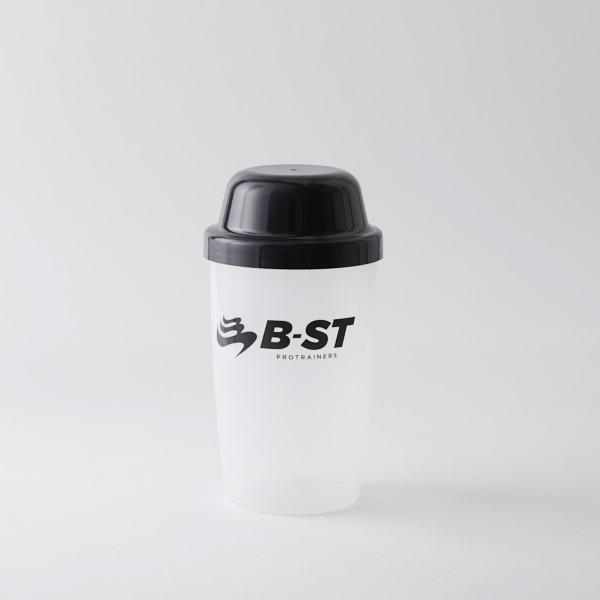 B-STオリジナルシェーカー