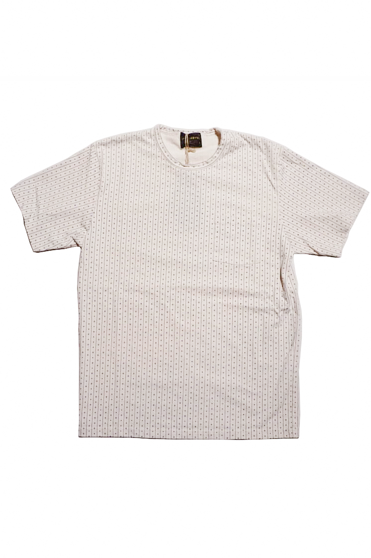BY GLAD HAND WARDROBE - S/S T-SHIRTS