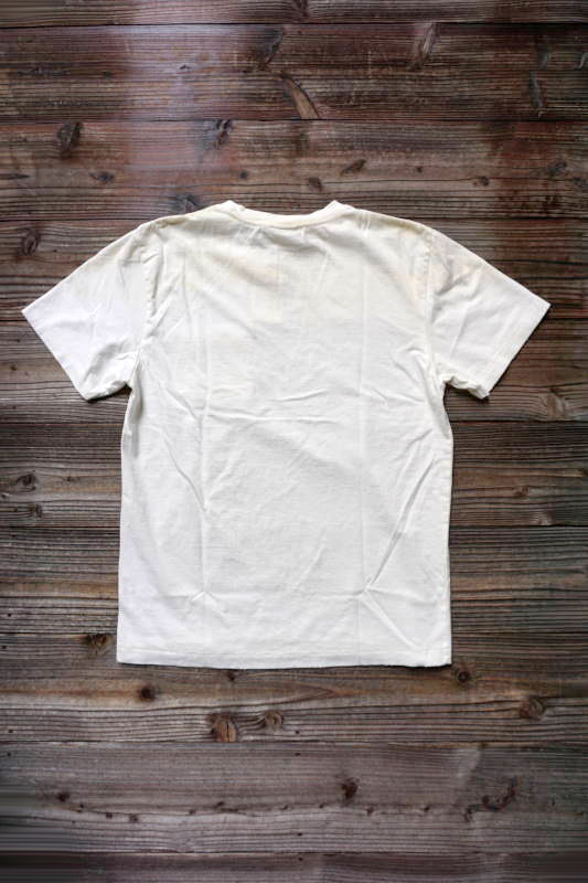 "GLAD HAND STANDARD POCKET T-SHIRTS ""USED"""