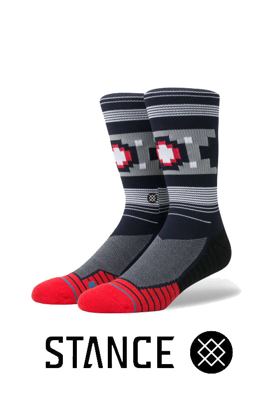STANCE SOCKS Nash