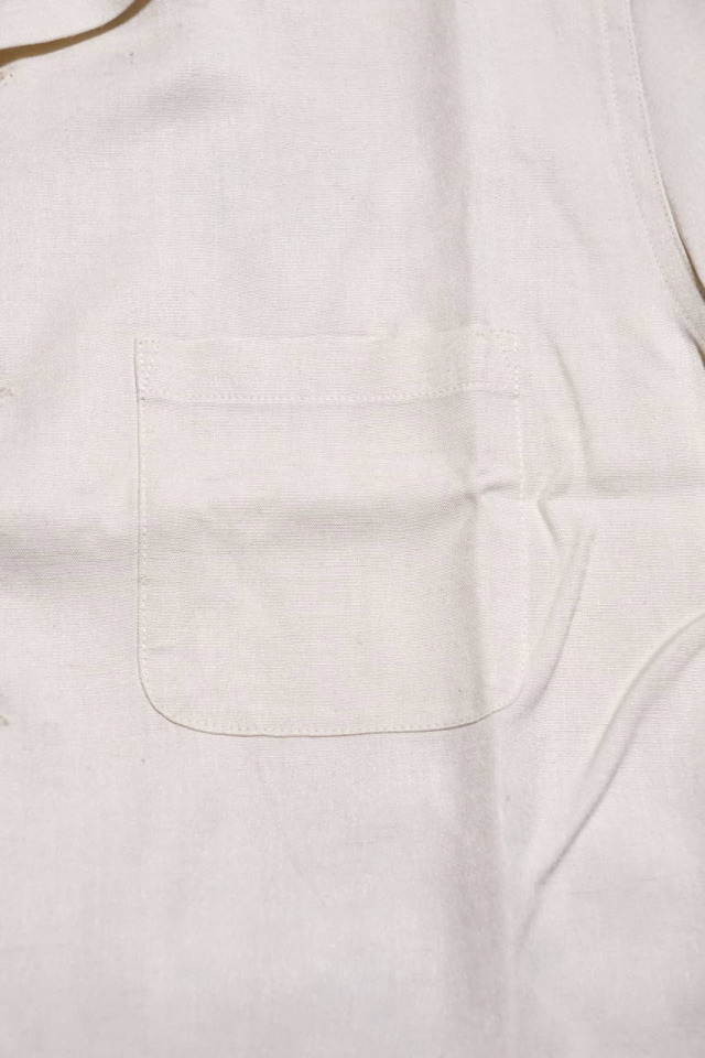 BY GLAD HAND PORTRAITS - S/S SHIRTS IVORY