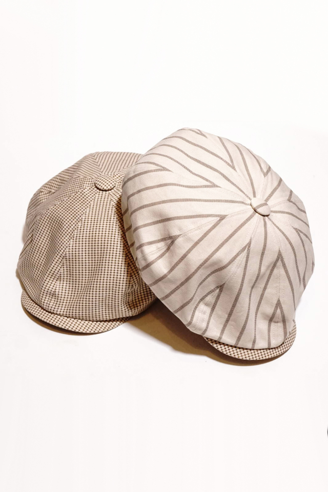BY GLAD HAND EMPIRE GLAD - CASQUETTE